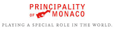 Principality of Monaco - Playing a special role in the world.
