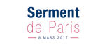 Serment de Paris